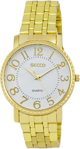 Secco S A5506 6cc13bb8825