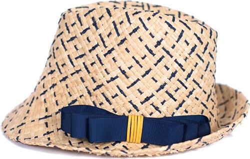 Art of Polo Dámský letní klobouk s mašlí cz17008.2 - Glami.cz a93a41ae4a
