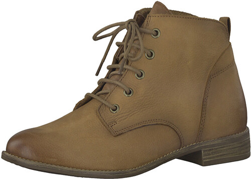 130ada1179 Tamaris Dámske topánky 1-1-25100-20-440 Nut - Glami.sk
