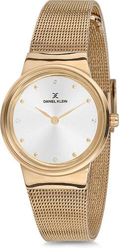 Daniel Klein DK11702-2 - Glami.sk 4df75249be7