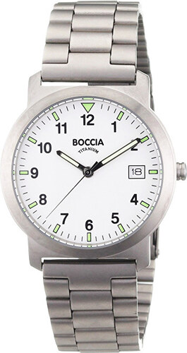 Boccia Titanium Sport 3545-01 - Glami.cz 97de8c98e79