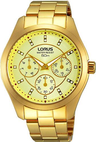Lorus RP672BX9 - Glami.cz b7f37cdc83