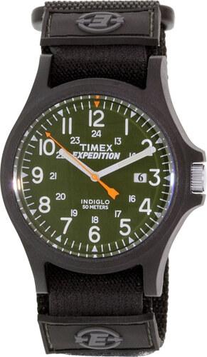 5eeda73734 Timex Expedition Scout TW4B00100 - Glami.cz