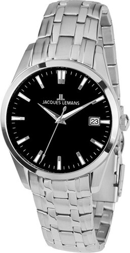 Jacques Lemans Liverpool 1-1769H - Glami.cz 058b5d8235