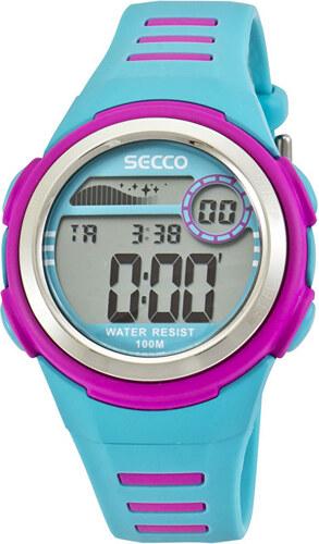 Secco S DIC-002 - Glami.sk e05e5669d9b