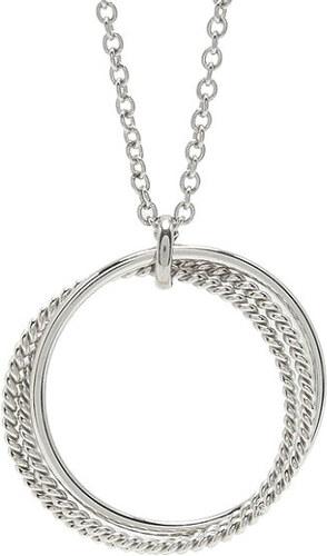 55c4f93ca Tommy Hilfiger Dámský ocelový náhrdelník TH2700561 - Glami.cz