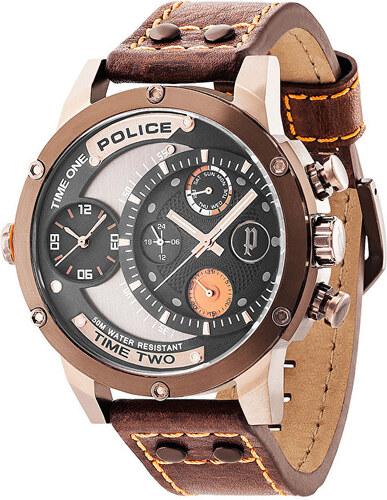 Police Addeer PL14536JSBN 02 8f007864693