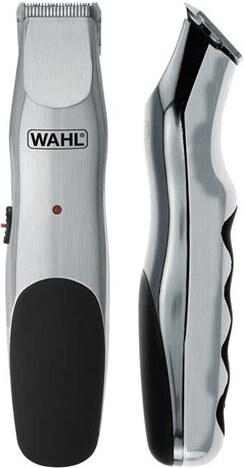 Wahl Bezdrôtový holiaci strojček pre perfektné výsledky (Wahl Groomsman  Rechargeable WHL-9918-1416) f32bf7dd5c8