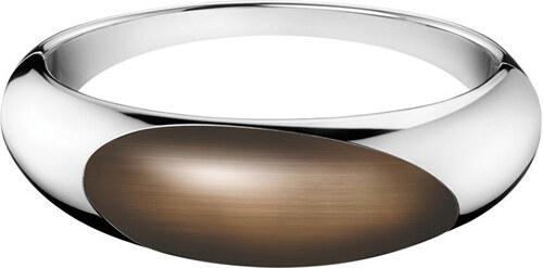 Calvin Klein Oceľový náramok s kameňom Ellipse KJ3QCD0201 - Glami.sk 220ef9744f9