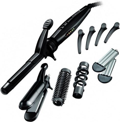 Remington Multifunkční kulma MultiStyle S8670 - Glami.cz f283c494058
