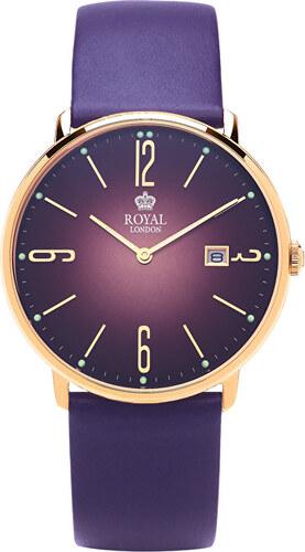 286a307838f Royal London 41369-06 - Glami.cz