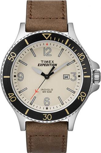 Timex Expedition Ranger TW4B10600 - Glami.sk d418d948e13