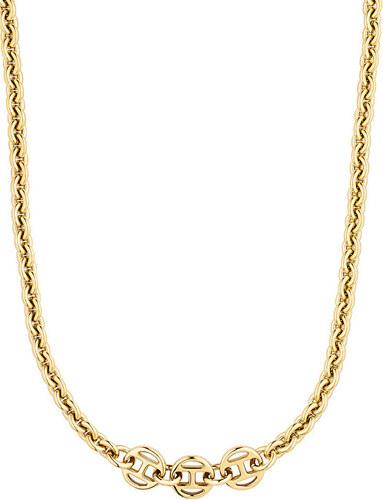 c73185dbc Tommy Hilfiger Dámsky pozlátený náhrdelník TH2700632 - Glami.sk