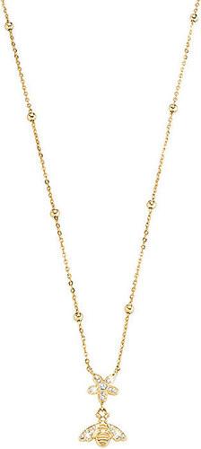 2ebc553ba Morellato Oceľový náhrdelník Ninfa SAJA03 - Glami.sk
