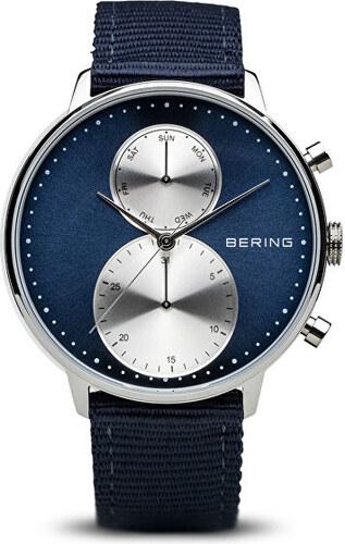 Bering Classic 13242-507 - Glami.cz eef314f456b