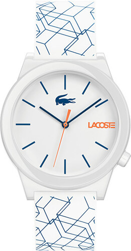 779ce6a81a Lacoste Motion 2010956 - Glami.sk