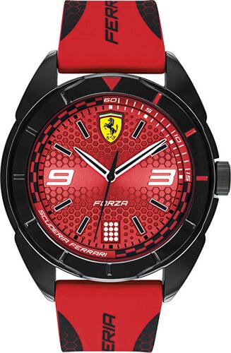 Scuderia Ferrari Forza 0830517 - Glami.cz cde53e99275