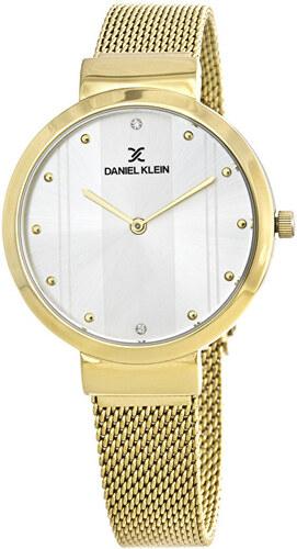 Daniel Klein DK11527-2 - Glami.sk 8703cd96b06