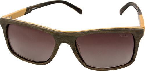 f324c71f9 Guess Slnečné okuliare GU6805 K60 55 - Glami.sk