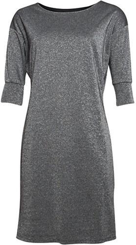 111f7e8ca104 Smashed Lemon Dámske krátke šaty Silver 170026 22 - Glami.sk