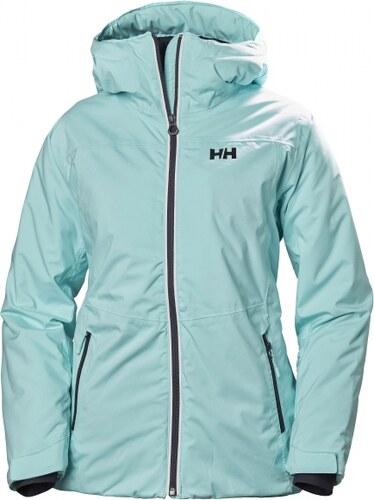 a2a6f5cc13 Helly Hansen SUNVALLEY JACKET W - Női kabát - Glami.hu