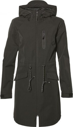 35362ff2d9 O Neill LW STORM CHASER JACKET - Glami.sk
