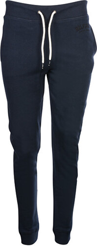 Tommy Hilfiger Dámske nohavice Perfect Fleece Pant UW0UW00351-416 Navy  Blazer 123dd574b2