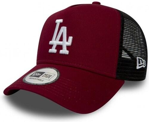 New Era MLB 9FORTY LOS ANGELES DODGERS - Férfi baseball sapka - Glami.hu 75359c5800