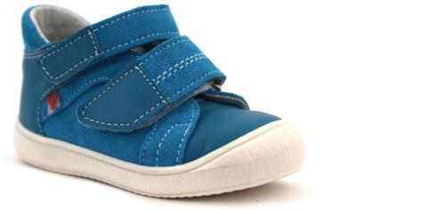 Dětská obuv Rak 0207-1 Dalibor - Glami.cz 6c69e20d2e