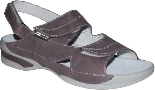 995bd7e5abb4 Medistyle zdravotní obuv LUCY 5L-E2LA - Glami.cz