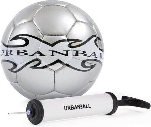 Urbanball Urbanball Pannaball Futball-labda pannaball Méret 4 68ad53387c