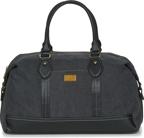 582c749dc4c6d David Jones Cestovné tašky PRIMULA 32L David Jones - Glami.sk
