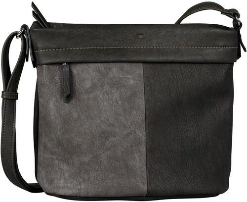 Tom Tailor Ira női táska - Glami.hu 459e786980
