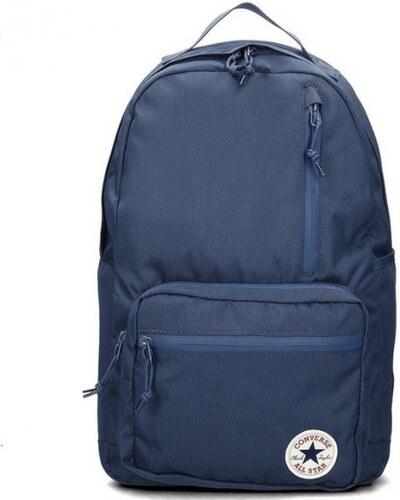 73d7513b2 Batoh Converse Go Backpack Navy - Glami.cz