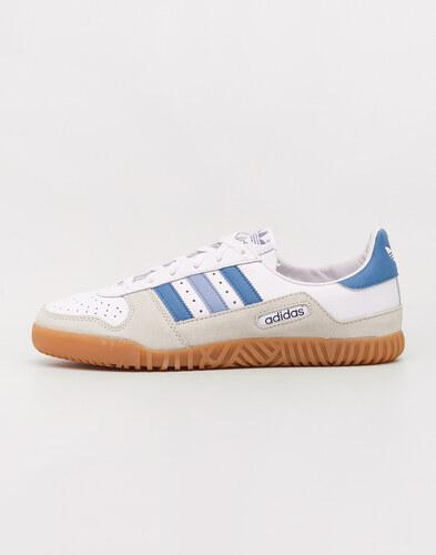 brand new 9dfe9 15499 -30% adidas Originals Indoor Comp SPZL Footwear White   Supplier Colour    Clear Brown