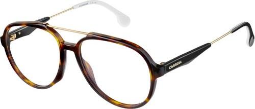 dioptrické okuliare CARRERA 1103 V 2IK - Glami.sk 85b2c1cf45f