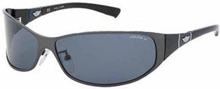 36e23b24f detské slnečné okuliare POLICE SK 516 568P - Glami.sk