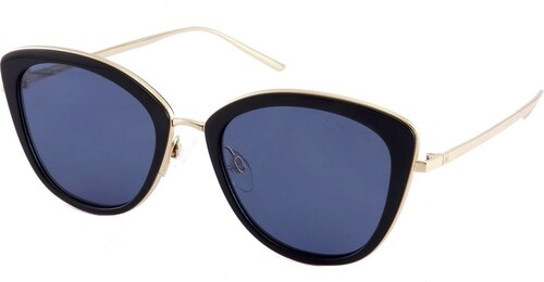slnečné okuliare Ana Hickmann AH 3053 A01 - Glami.sk 471ba2953e4