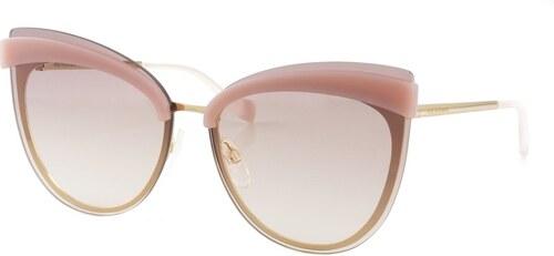 slnečné okuliare Ana Hickmann AH 3178 04A - Glami.sk 8e13c7e3fa4