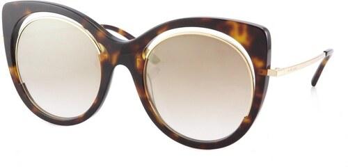 slnečné okuliare Ana Hickmann AH 9265 G21 - Glami.sk d4c0bccff66