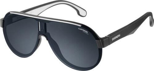 slnečné okuliare CARRERA 1008 S 003-IR - Glami.sk 098589b70d6