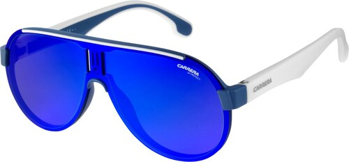 slnečné okuliare CARRERA 1008 S RCT-Z0 - Glami.sk 9a214f81830