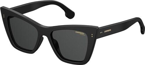 slnečné okuliare CARRERA 1009 S 807 IR - Glami.sk ad728969354