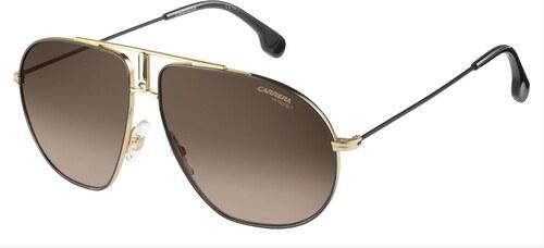 47b0bf1c2 slnečné okuliare CARRERA CARRERA BOUND 2M2/HA - Glami.sk