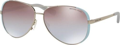 9e748dcdbc9e3 slnečné okuliare Michael Kors MK5004 CHELSEA 112494 - Glami.sk