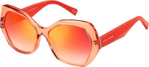 3f6ce76a1 slnečné okuliare MARC JACOBS MJ 117/S 26x-2T - Glami.sk