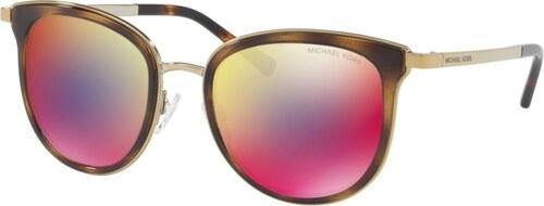 c3665a0f7 slnečné okuliare Michael Kors MK 1010 ADRIANNA I. 11016P - Glami.sk