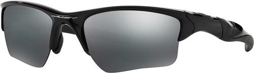 slnečné okuliare OAKLEY Half Jacket 2.0 XL OO 9154-01 - Glami.sk b320d440e9c