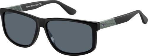 slnečné okuliare Tommy Hilfiger TH 1560 807 IR - 60 14 145 - Glami.sk 8f0be356ac7
