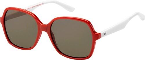 slnečné okuliare Tommy Hilfiger TH 1490 C9A-BW - Glami.sk 8131ccd8f8a